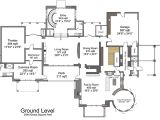 Kennedy Homes Floor Plans Kennedy Compound Floor Plan Www Pixshark Com Images