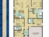 Kennedy Homes Floor Plans Kennedy Homes Illinois Floor Plans Home Design and Style