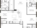 Kennedy Homes Floor Plans Lennar Homes Builder In the Gated Golf Community Of