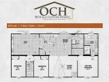 Kennedy Homes Floor Plans Ocala Custom Homes Floorplans the Kennedy Est 1002 Ocala