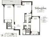 Kennedy Homes Floor Plans Streeteasy Kennedy House at 110 11 Queens Boulevard In