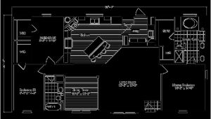 Kennedy Homes Floor Plans the Kennedy Hst3606v Home Floor Plan Manufactured and or