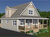Kent Home Plans Cape Cod New Home Floor Plans