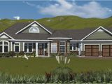 Kent Home Plans Cool Kent Homes On Home Home Plans Ranch oromocto Kent