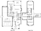Kent Home Plans House Plans Kent 7 3 934a Linwood Custom Homes