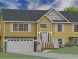 Kent Home Plans Kent Home Designs Homemade Ftempo