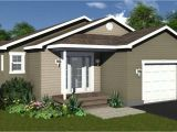Kent Home Plans Kent Homes Small Space Youtube