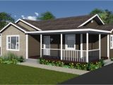 Kent Home Plans Raven by Kent Homes Build In Canada