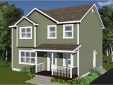 Kent Homes Plans Arbor by Kent Homes Build In Canada