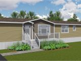 Kent Homes Plans Cool Kent Homes On Kent Homes Browse Mini Homes Kent Homes
