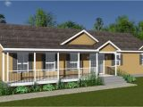 Kent Homes Plans Hartford by Kent Homes Build In Canada