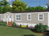 Kent Homes Plans Mini Home Floor Plans Modular Designs Kent Homes House