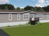 Kent Homes Plans Mini Home Floor Plans Modular Home Designs Kent Homes