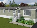 Kent Homes Plans Mini Homes Beaverbrook Floor Plan L Lakewood Custom Homes
