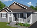 Kent Homes Plans Mulberry by Kent Homes Build In Canada