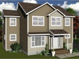 Kent Homes Plans Netherwood by Kent Homes Build In Canada