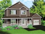 Kent Homes Plans Prefab Homes and Modular Homes In Canada Prefab and
