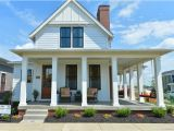 Kentucky House Plans A Sugarberry Cottage Built In Kentucky Hooked On Houses