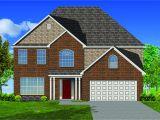 Kentucky House Plans Kentucky House Plans 28 Images House Plans Kentucky