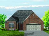 Kentucky House Plans Kentucky House Plans 28 Images Kentucky House Plans 28