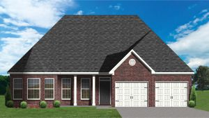 Kentucky House Plans Kentucky House Plans 28 Images Kentucky House Plans 28