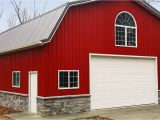 Kentucky House Plans Pole Barn House Plans and Prices Kentucky
