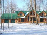 Keplar Log Home Floor Plan 1000 Ideas About Cabin Kits On Pinterest Log Cabin Kits