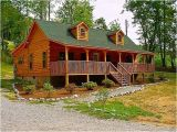 Keplar Log Home Floor Plan 1000 Ideas About Log Cabin Modular Homes On Pinterest