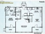 Keplar Log Home Floor Plan 17 Best Ideas About Log Cabin Home Kits On Pinterest Log
