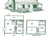 Keplar Log Home Floor Plan 17 Best Ideas About Log Homes Kits On Pinterest Log