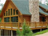 Keplar Log Home Floor Plan 43 Best Log Homes Images On Pinterest Log Cabin Homes
