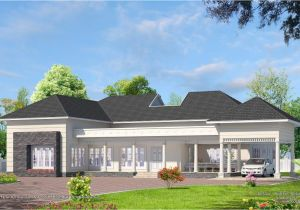 Kerala 3d Home Floor Plans Kerala Home Design House Plans Indian Budget Models