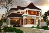 Kerala Dream Home Plans Kerala Dream Homes Plans House Design Plans