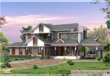 Kerala Dream Home Plans Transcendthemodusoperandi 3 Kerala Style Dream Home