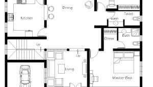 Kerala Home Design and Floor Plans Kerala Home Plan and Elevation 2811 Sq Ft Kerala