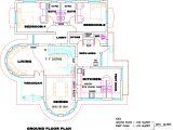 Kerala Home Design and Floor Plans Kerala Villa Plan and Elevation Kerala Home Design and
