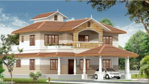 Kerala Home Design Plan 2700 Sq Feet Kerala Home with Interior Designs Kerala