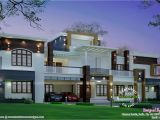 Kerala Home Design Plan February 2016 Kerala Home Design and Floor Plans