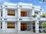 Kerala Home Design Plan February 2016 Kerala Home Design and Floor Plans