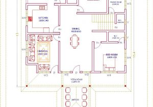 Kerala Home Design Plans Kerala Home Plan And Elevation 2726 Sq Ft Kerala  Home