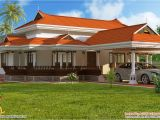 Kerala Home Designs and Plans Kerala Model House Design 2292 Sq Ft Kerala Home