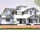 Kerala Home Designs Plans January 2016 Kerala Home Design and Floor Plans