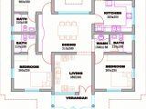 Kerala Home Floor Plans Free Kerala House Plans Best 24 Kerala Home Design with
