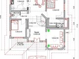 Kerala Home Floor Plans Traditional Kerala House Plan and Elevation 2165 Sq Ft