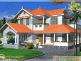 Kerala Home Plan and Design June 2012 Kerala Home Design and Floor Plans