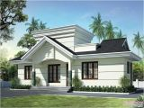 Kerala Home Plan and Design Kerala 3 Bedroom House Plans Kerala House Designs and