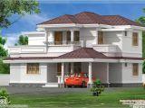 Kerala Home Plan Design December 2012 Kerala Home Design and Floor Plans