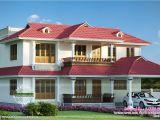 Kerala Home Plan Design Gorgeous Kerala Home Design Kerala Home Design and Floor