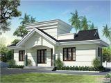 Kerala Home Plan Design Kerala 3 Bedroom House Plans Kerala House Designs and