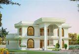 Kerala Home Plan Design Kerala House Plans Set Part 2 Kerala Home Design and